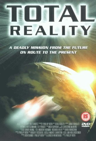 total-reality-dvd