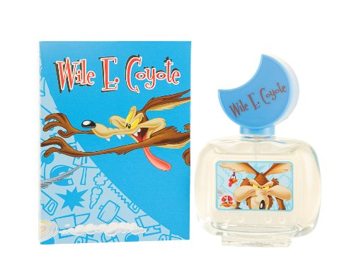 looney-tunes-wile-e-coyote-eau-de-toilette-spray-for-her-or-him-50-ml