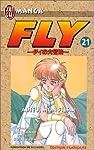 Dragon Quest - La Quête de Daï - Fly Edition simple Tome 21