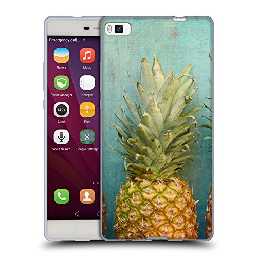 ufficiale-olivia-joy-stclaire-ananas-tropicale-cover-morbida-in-gel-per-huawei-p8