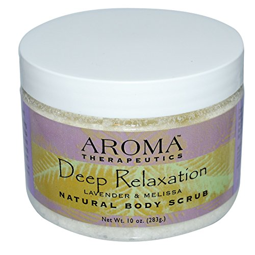 natural-body-scrub-deep-relaxation-lavender-and-melissa-abra-therapeutics
