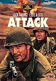 Attack [DVD]