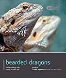 Bearded Dragon - Pet Expert