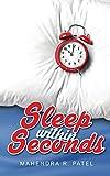 Sleep Within Seconds