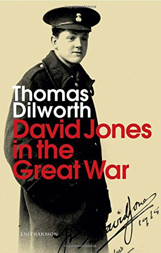 david-jones-in-the-great-war