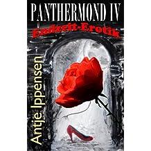 Panthermond IV