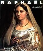 Raphaël de Pierluigi de Vecchi
