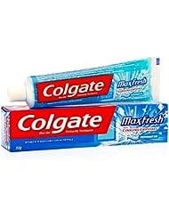 Colgate Maxfresh Blue Toothpaste - 150 g