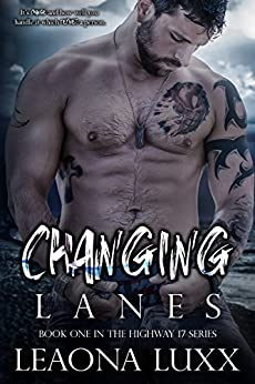 Changing Lanes (Highway 17) by [Luxx, Leaona]
