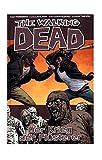 The Walking Dead 27: Der Krieg der Flüsterer - Robert Kirkman