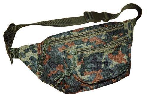 bauchtasche-doggy-bag-gurteltasche-hufttasche-ca-3-l-army-camo