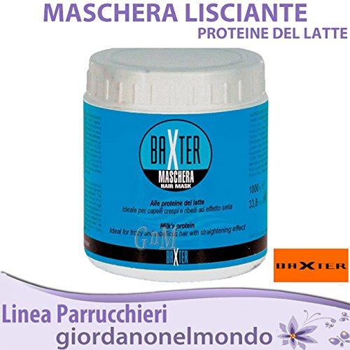 maschera-capelli-lisciante-proteine-del-latte-1000-ml-baxter-professionale-per-parrucchiere-e-barbie