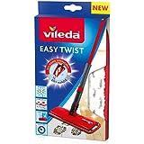 Vileda Easytwist Balai Plat recharge