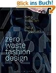 Zero Waste Fashion Design (Required R...