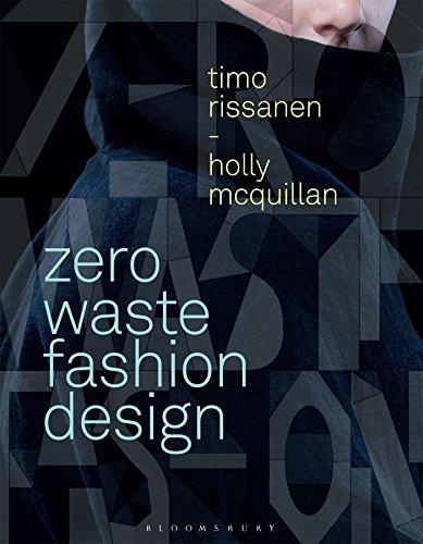 zero-waste-fashion-design-required-reading-range