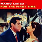 For The First Time (Original Soundtrack Recording)