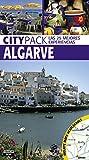 Algarve. Citypack