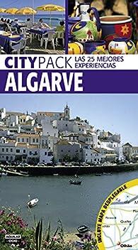 Algarve par  Varios autores