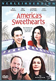 America's Sweethearts [Verleihversion]