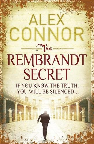 the-rembrandt-secret