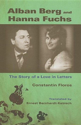 alban-berg-and-hanna-fuchs-the-story-of-a-love-in-letters