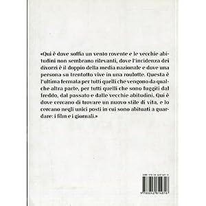 Verso Betlemme. Scritti 1961-1968