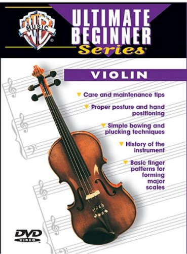 ubs-violin-dvd-region-1-us-import-ntsc