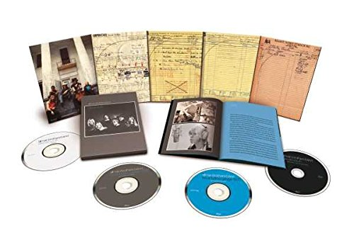 idlewild-south-3cd-bluray-audio-digipack-super-deluxe-tirage-limite