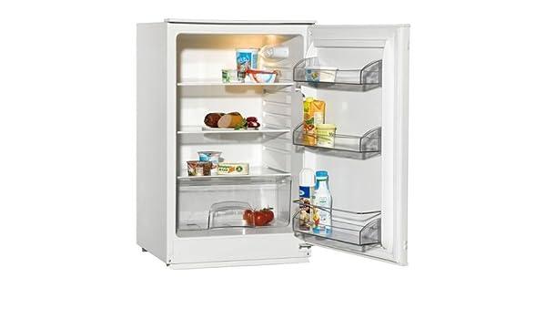 Amica Kühlschrank Probleme : Amica evks16144 kühlschrank einbau a 87.5 cm höhe 130 kwh