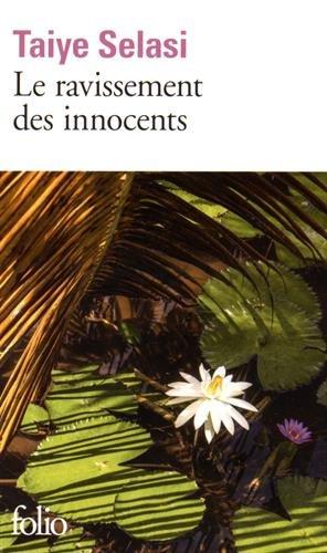 le-ravissement-des-innocents