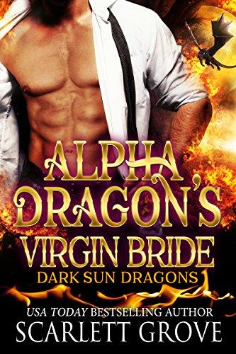 alpha-dragons-virgin-bride-paranormal-scifi-dragon-shifter-romance-dark-sun-series-book-2-english-ed