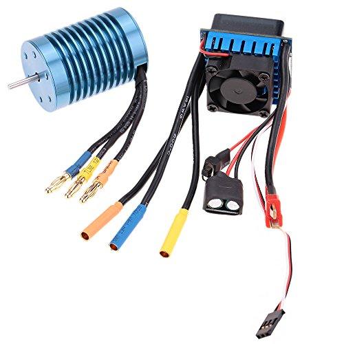 goolrc-3650-4370kv-4p-sensorless-brushless-motor-mit-45a-brushless-regler-elektrische-drehzahlregler