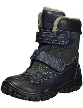 Bisgaard Unisex-Kinder Tex Boot Schneestiefel