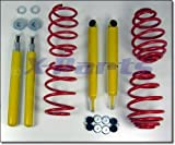 TA-Technix 1022142 Fahrwerk