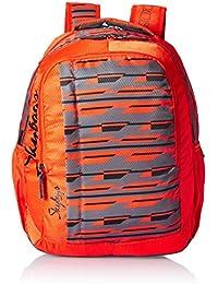 379dd3658869 Orange Backpacks  Buy Orange Backpacks online at best prices in ...