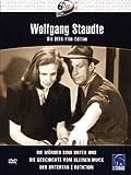 Wolfgang Staudte - Die 60 Jahre DEFA Film-Edition (4 DVDs)