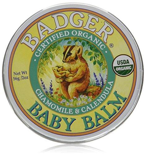 baby-balm-chamomile-calendula-2-oz-56-g