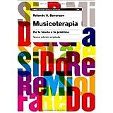 APLICACIÓN DE LA MUSICOTERAPIA EN LA ENFERMEDAD DE ALZHEIMER ...