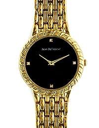 Reloj Jean Bellecour para Unisex REDS20-GB