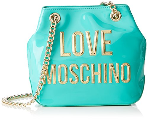 love-moschino-moschino-shoppers-y-bolsos-de-hombro-mujer-turkis-mint-9x19x26-cm-b-x-h-t