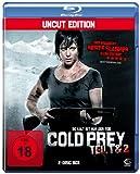 Cold Prey 1&2 Blu-rays] kostenlos online stream