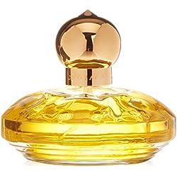 Chopard Casmir Eau de Parfum, Donna, 100 ml