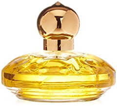 Idea Regalo - Chopard Casmir Eau de Parfum, Donna, 100 ml