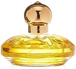 Chopard Casmir, femme/woman, Eau de Parfum, 1er Pack (1 x 100 ml)