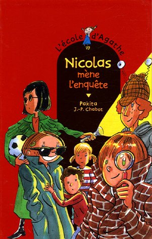 """<a href=""""/node/174138"""">Nicolas mène l'enquête</a>"""