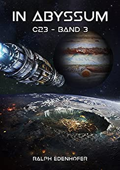 in abyssum: c23 - Band 3