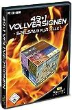 smart.games - 49+1 Vollversionen