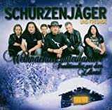 Weihnachten Miteinander - Traditionelles aus dem Zillertal -