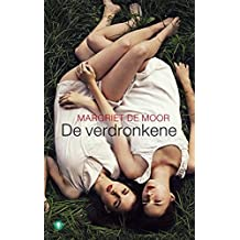 De verdronkene (Dutch Edition)
