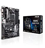 Asus Prime B450-Plus Mainboard Sockel AM4